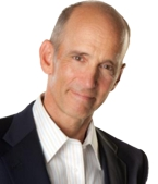 Dr Joe Mercola